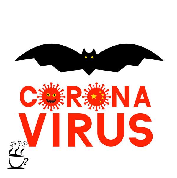 کرونا ویروس جدید 2019 (قسمت اول): از پیدایش تا به امروز