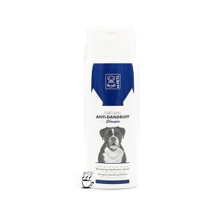 شامپو ضد شوره سگ m-pets