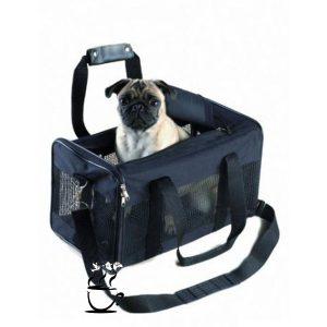 کیف سگ و گربه