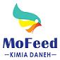 مفید - Mofeed