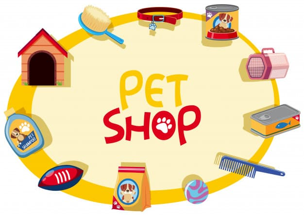 pet-shop-sign-with-many-pet-accessories_1639-1714(1)